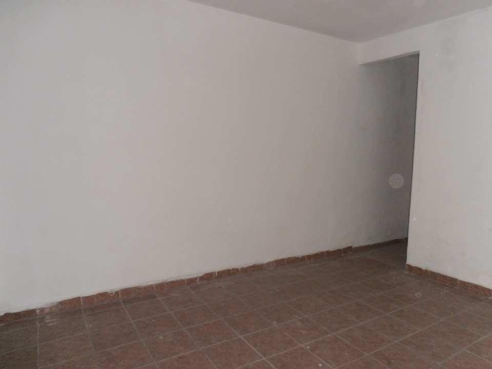 Casa para alugar Rua Nepomuceno,Realengo, Rio de Janeiro - R$ 570 - SA0047 - 6