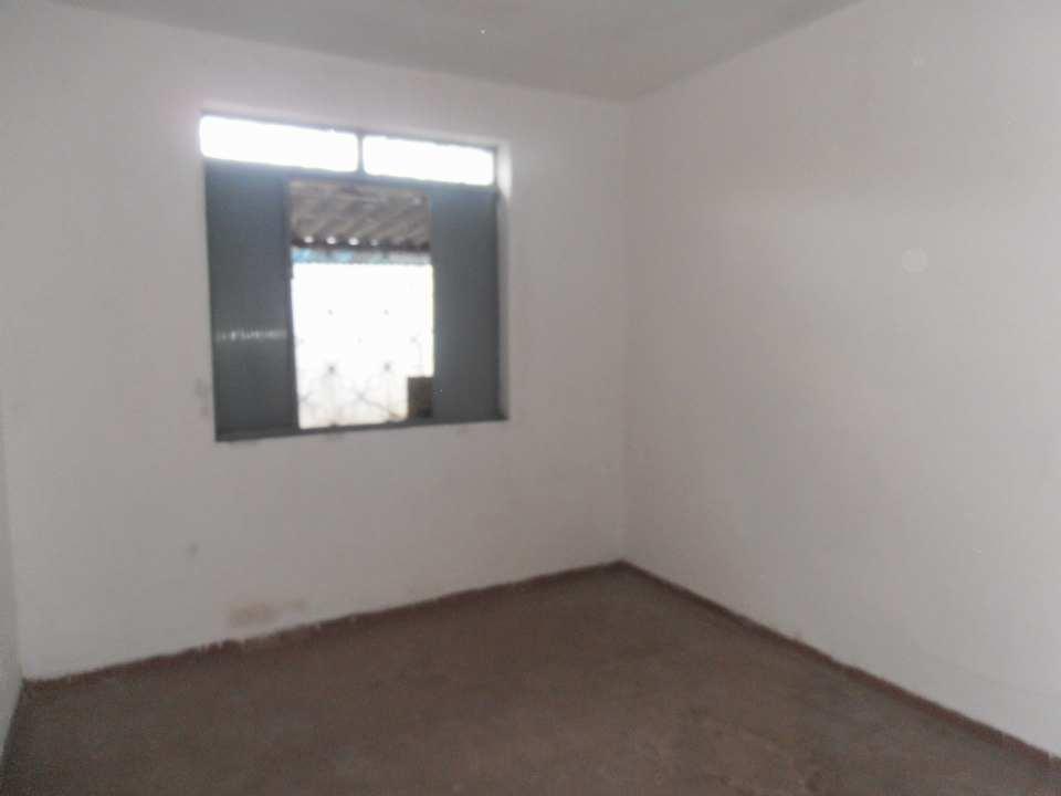 Casa para alugar Rua Nepomuceno,Realengo, Rio de Janeiro - R$ 570 - SA0047 - 13