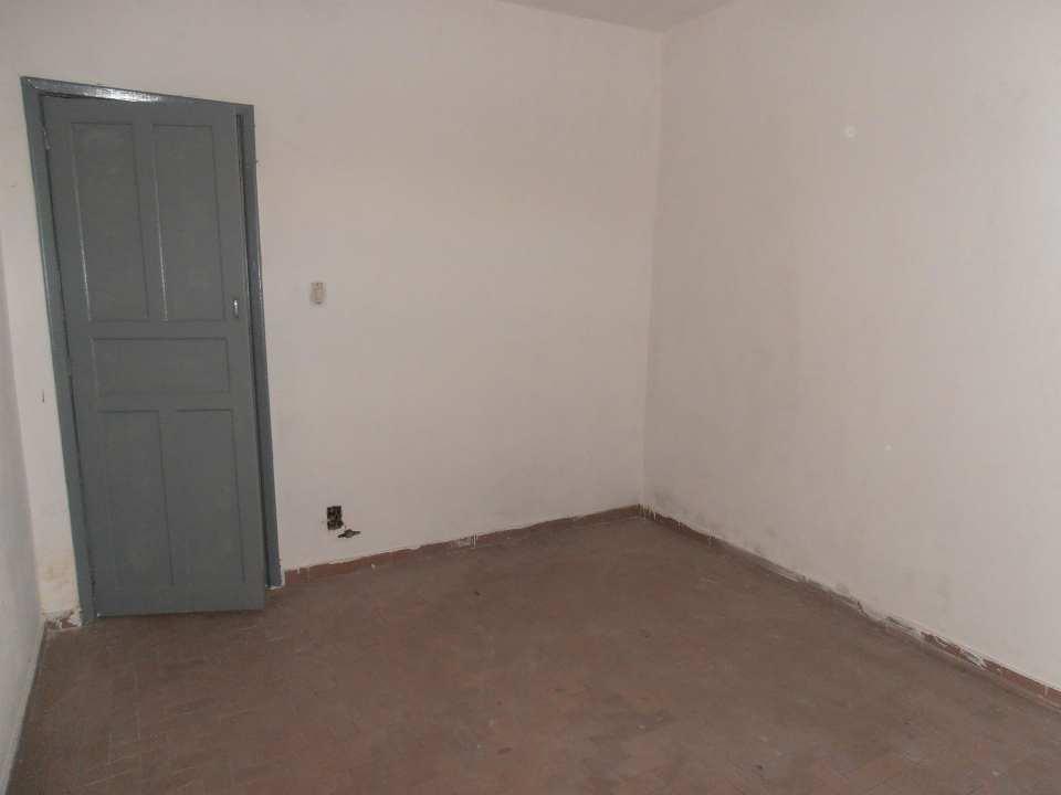 Casa para alugar Rua Nepomuceno,Realengo, Rio de Janeiro - R$ 570 - SA0047 - 14