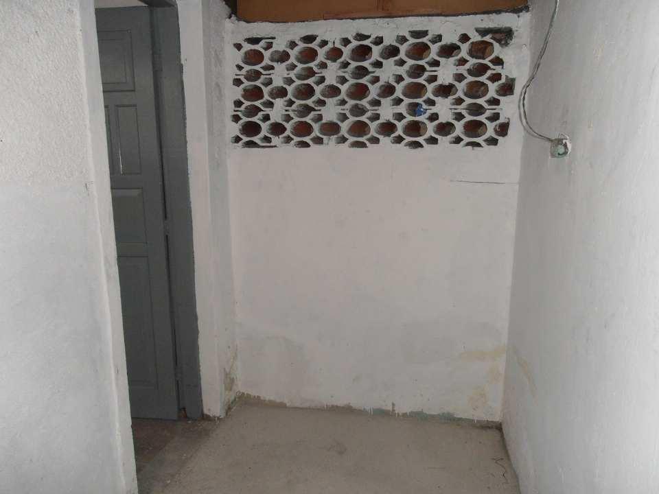 Casa para alugar Rua Nepomuceno,Realengo, Rio de Janeiro - R$ 570 - SA0047 - 16