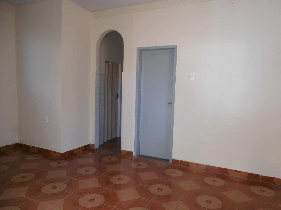 Casa para alugar Rua Sul América,Bangu, Rio de Janeiro - R$ 900 - SA0062 - 10