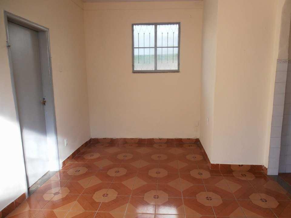 Casa para alugar Rua Sul América,Bangu, Rio de Janeiro - R$ 900 - SA0062 - 11