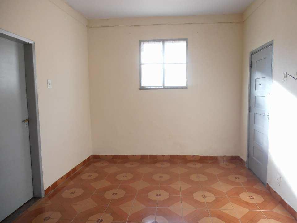 Casa para alugar Rua Sul América,Bangu, Rio de Janeiro - R$ 900 - SA0062 - 12