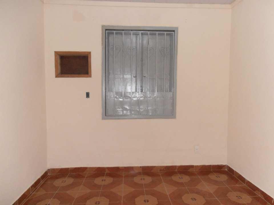 Casa para alugar Rua Sul América,Bangu, Rio de Janeiro - R$ 900 - SA0062 - 15