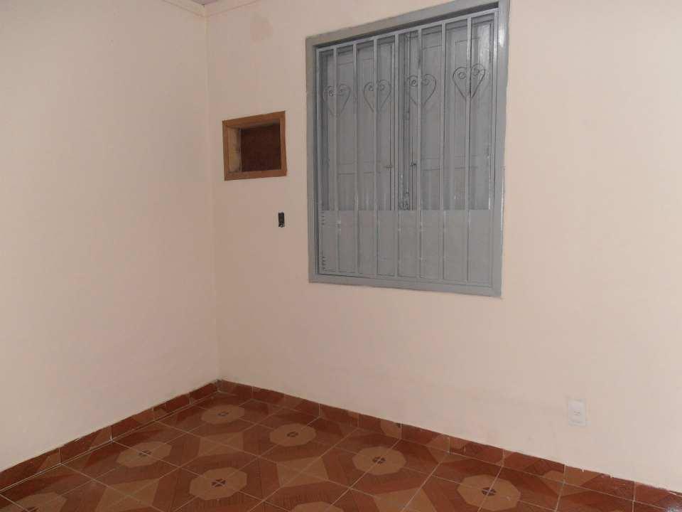 Casa para alugar Rua Sul América,Bangu, Rio de Janeiro - R$ 900 - SA0062 - 16