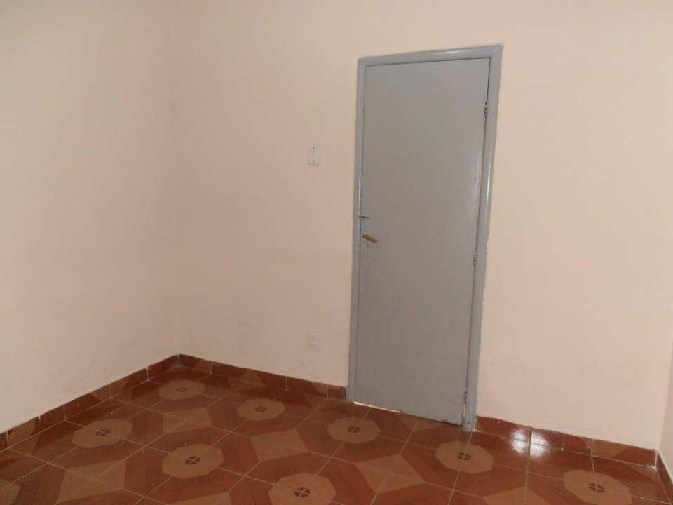 Casa para alugar Rua Sul América,Bangu, Rio de Janeiro - R$ 900 - SA0062 - 17