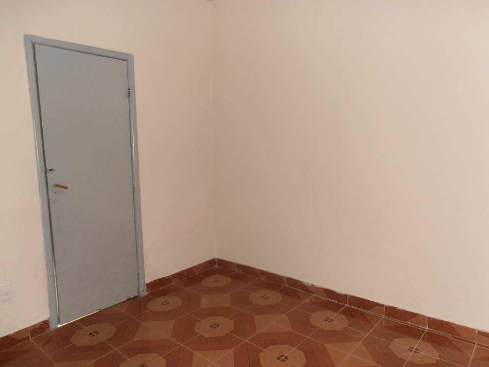 Casa para alugar Rua Sul América,Bangu, Rio de Janeiro - R$ 900 - SA0062 - 19
