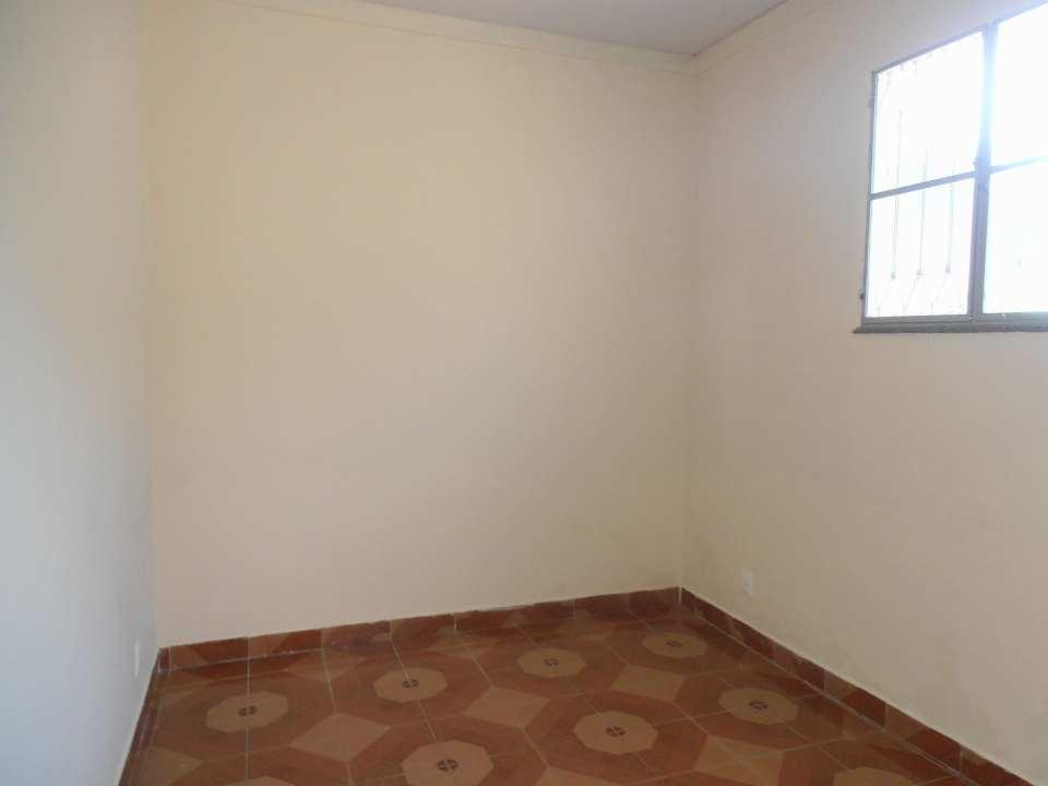 Casa para alugar Rua Sul América,Bangu, Rio de Janeiro - R$ 900 - SA0062 - 22