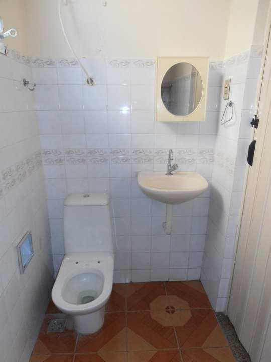 Casa para alugar Rua Sul América,Bangu, Rio de Janeiro - R$ 900 - SA0062 - 29