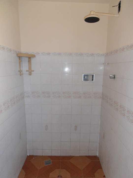 Casa para alugar Rua Sul América,Bangu, Rio de Janeiro - R$ 900 - SA0062 - 30