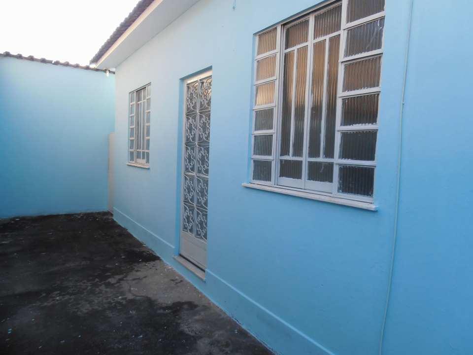 Casa Rua Major Parentes,Magalhães Bastos, Rio de Janeiro, RJ Para Alugar, 1 Quarto - SA0067 - 5