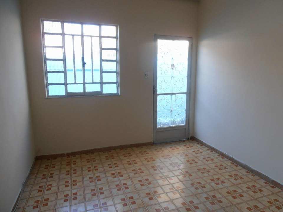 Casa Rua Major Parentes,Magalhães Bastos, Rio de Janeiro, RJ Para Alugar, 1 Quarto - SA0067 - 8