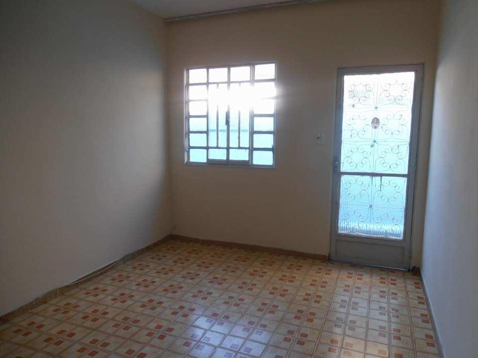 Casa Rua Major Parentes,Magalhães Bastos, Rio de Janeiro, RJ Para Alugar, 1 Quarto - SA0067 - 10