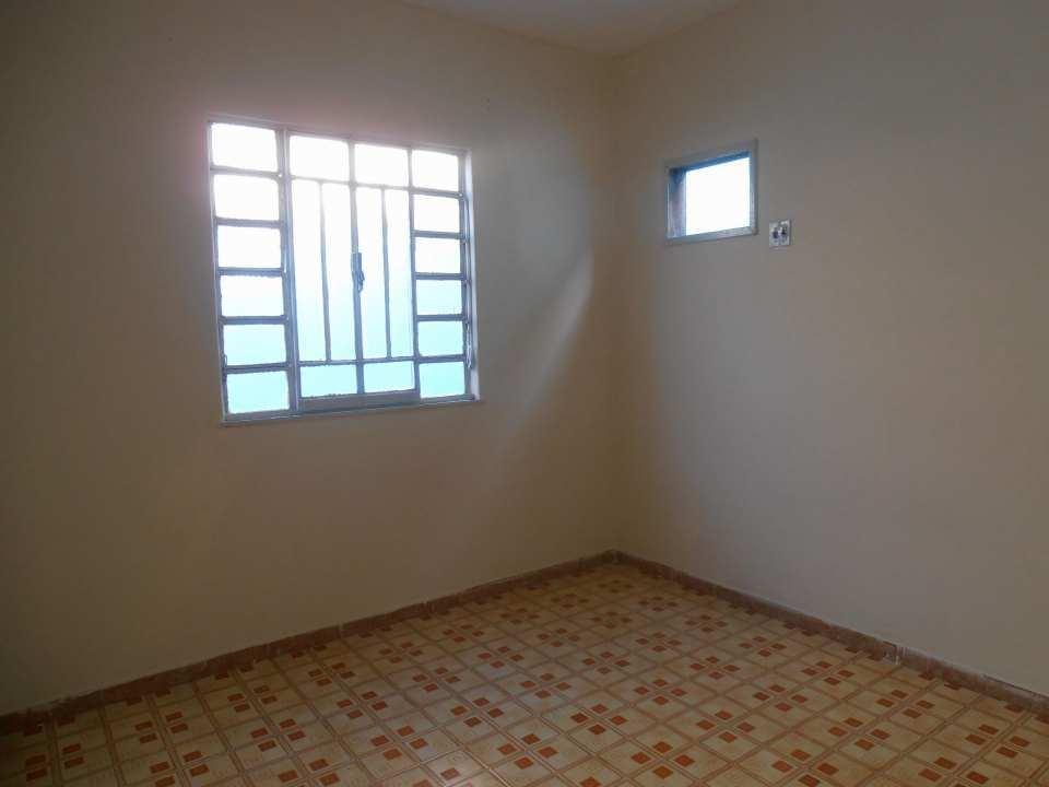 Casa Rua Major Parentes,Magalhães Bastos, Rio de Janeiro, RJ Para Alugar, 1 Quarto - SA0067 - 12
