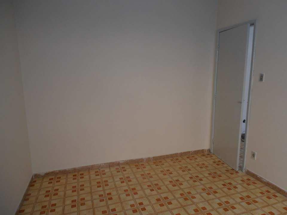 Casa Rua Major Parentes,Magalhães Bastos, Rio de Janeiro, RJ Para Alugar, 1 Quarto - SA0067 - 13