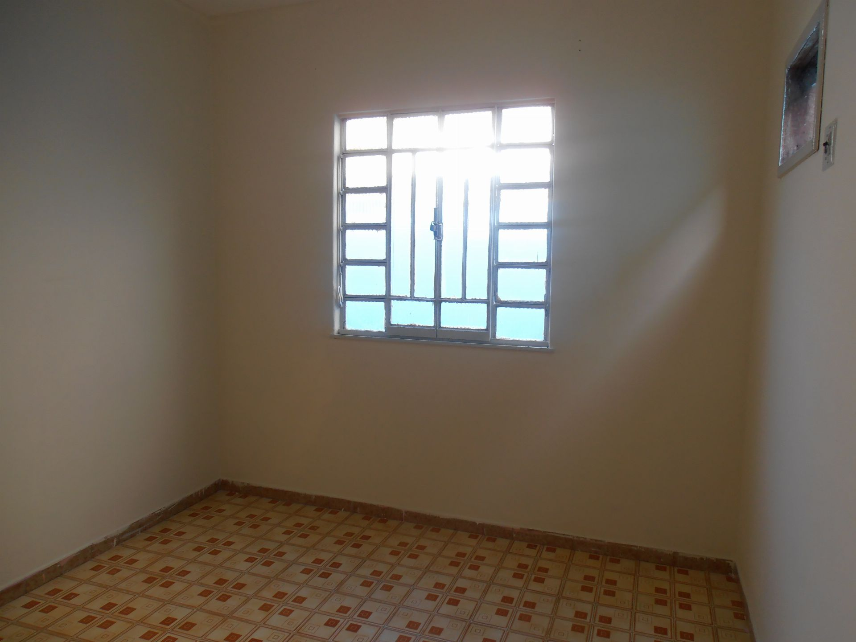 Casa Rua Major Parentes,Magalhães Bastos, Rio de Janeiro, RJ Para Alugar, 1 Quarto - SA0067 - 14