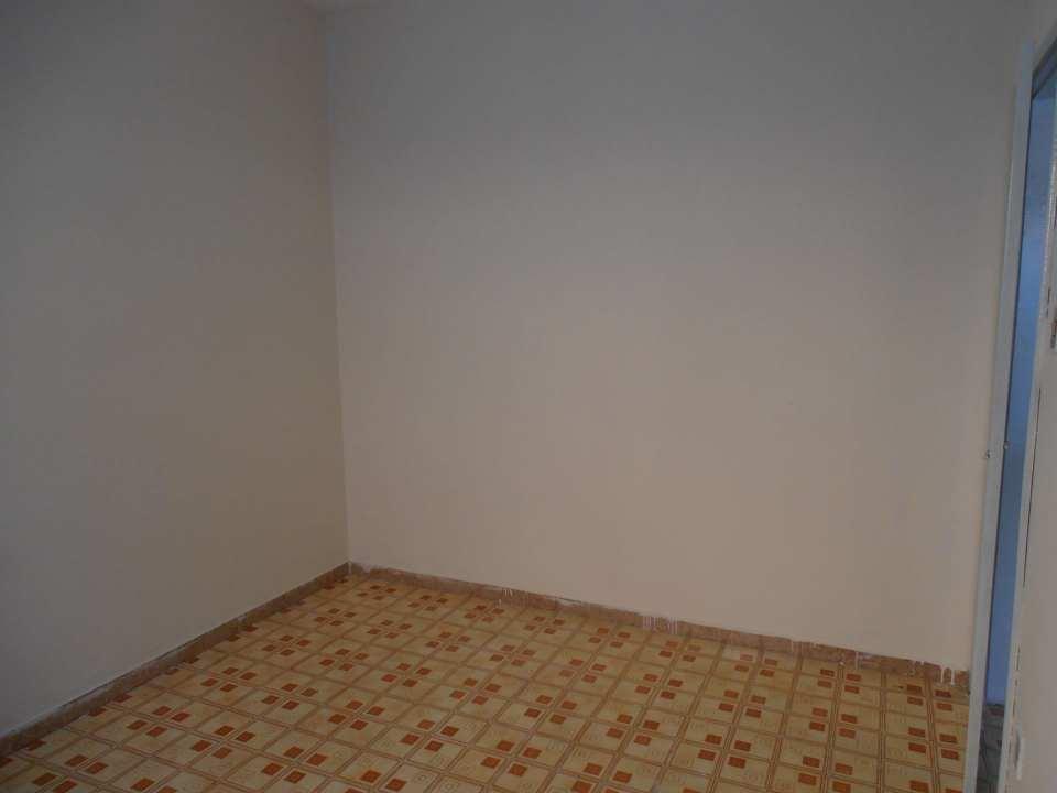 Casa Rua Major Parentes,Magalhães Bastos, Rio de Janeiro, RJ Para Alugar, 1 Quarto - SA0067 - 15