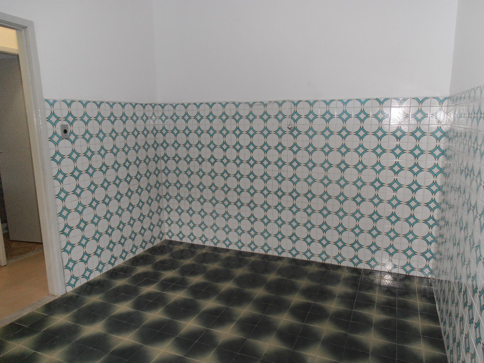 Casa Rua Major Parentes,Magalhães Bastos, Rio de Janeiro, RJ Para Alugar, 1 Quarto - SA0067 - 23