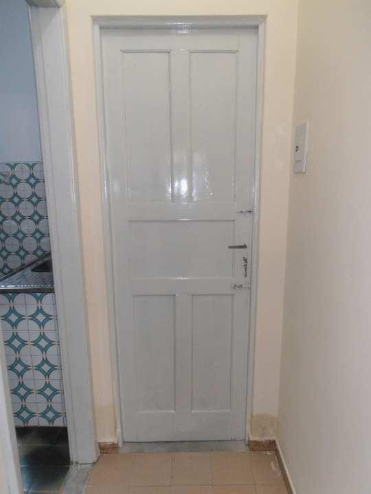 Casa Rua Major Parentes,Magalhães Bastos, Rio de Janeiro, RJ Para Alugar, 1 Quarto - SA0067 - 25