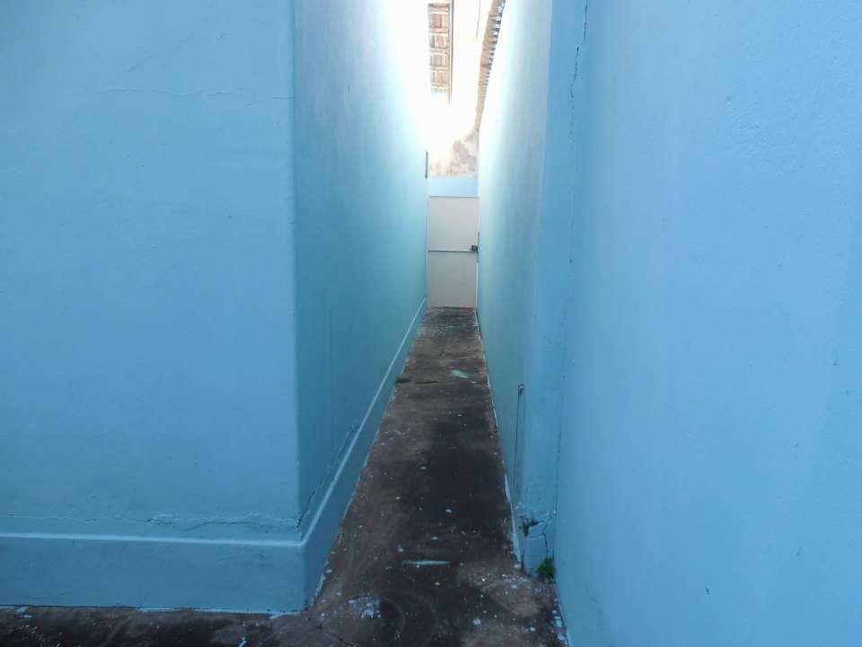 Casa Rua Major Parentes,Magalhães Bastos, Rio de Janeiro, RJ Para Alugar, 1 Quarto - SA0067 - 31
