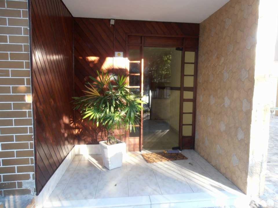 Apartamento Rua Bangu,Bangu, Rio de Janeiro, RJ Para Alugar, 2 Quartos - SA0092 - 6