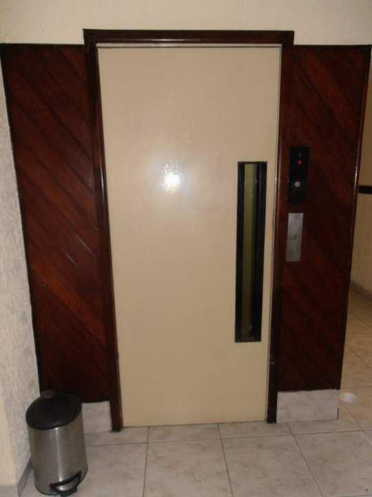 Apartamento Rua Bangu,Bangu, Rio de Janeiro, RJ Para Alugar, 2 Quartos - SA0092 - 10