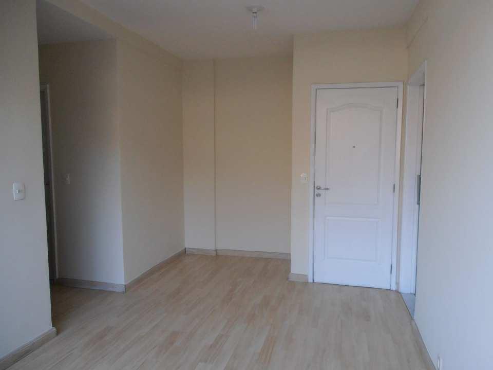 Apartamento Rua Bangu,Bangu, Rio de Janeiro, RJ Para Alugar, 2 Quartos - SA0092 - 16