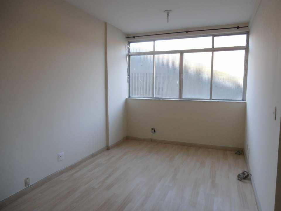 Apartamento Rua Bangu,Bangu, Rio de Janeiro, RJ Para Alugar, 2 Quartos - SA0092 - 17