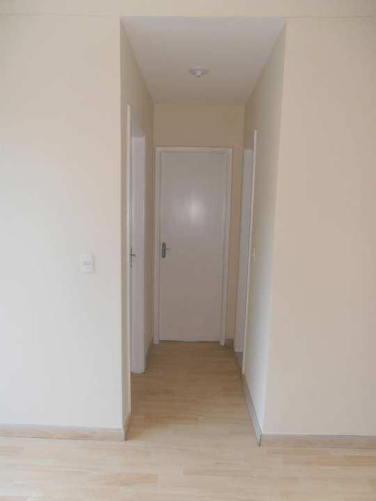 Apartamento Rua Bangu,Bangu, Rio de Janeiro, RJ Para Alugar, 2 Quartos - SA0092 - 19