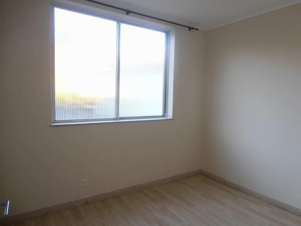 Apartamento Rua Bangu,Bangu, Rio de Janeiro, RJ Para Alugar, 2 Quartos - SA0092 - 21