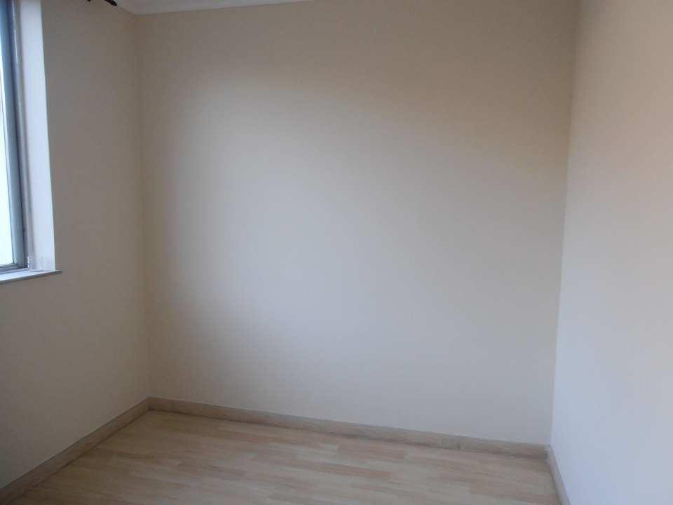 Apartamento Rua Bangu,Bangu, Rio de Janeiro, RJ Para Alugar, 2 Quartos - SA0092 - 23