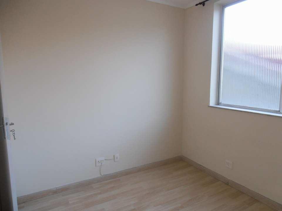 Apartamento Rua Bangu,Bangu, Rio de Janeiro, RJ Para Alugar, 2 Quartos - SA0092 - 24