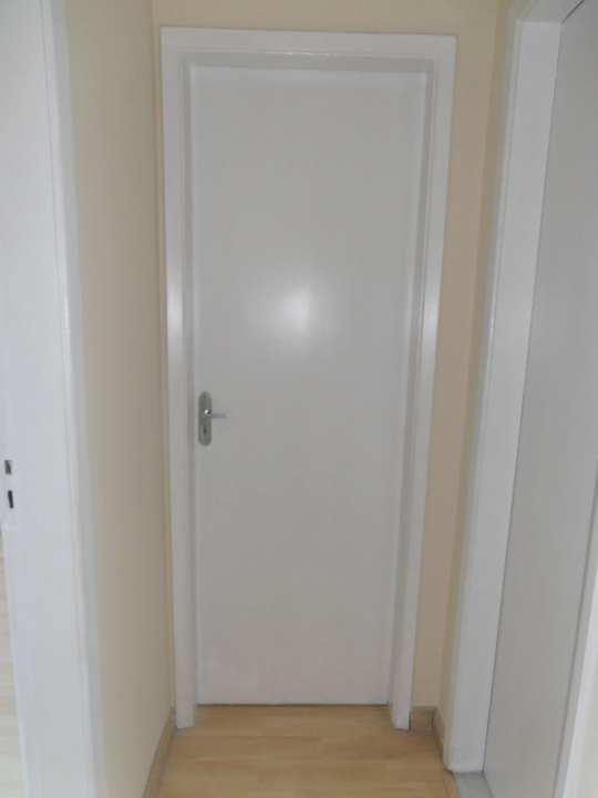 Apartamento Rua Bangu,Bangu, Rio de Janeiro, RJ Para Alugar, 2 Quartos - SA0092 - 25