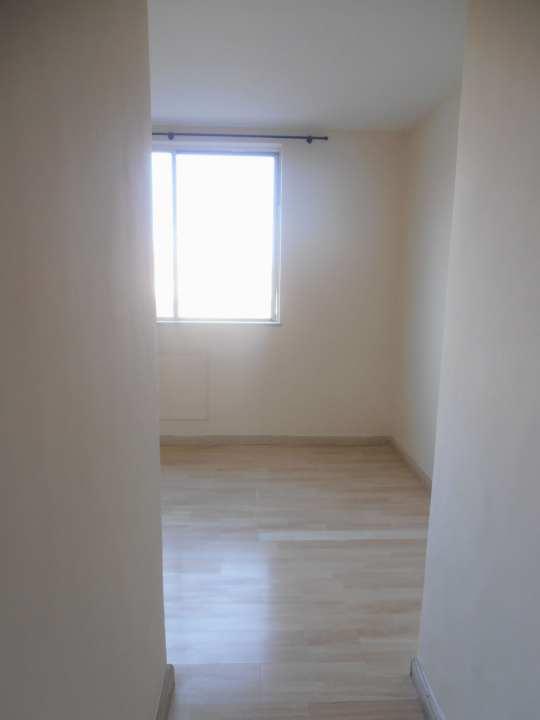 Apartamento Rua Bangu,Bangu, Rio de Janeiro, RJ Para Alugar, 2 Quartos - SA0092 - 26