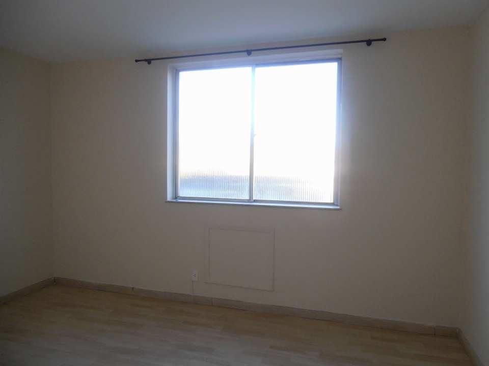 Apartamento Rua Bangu,Bangu, Rio de Janeiro, RJ Para Alugar, 2 Quartos - SA0092 - 27