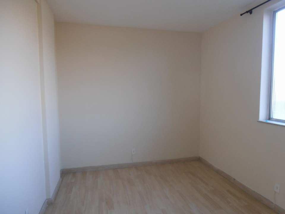 Apartamento Rua Bangu,Bangu, Rio de Janeiro, RJ Para Alugar, 2 Quartos - SA0092 - 28