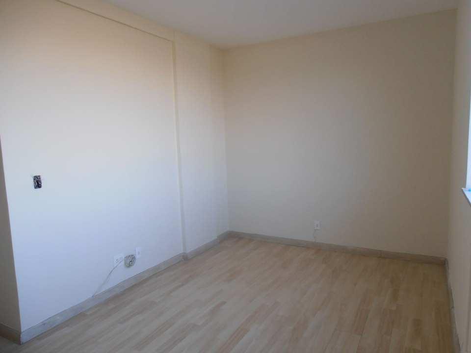 Apartamento Rua Bangu,Bangu, Rio de Janeiro, RJ Para Alugar, 2 Quartos - SA0092 - 30