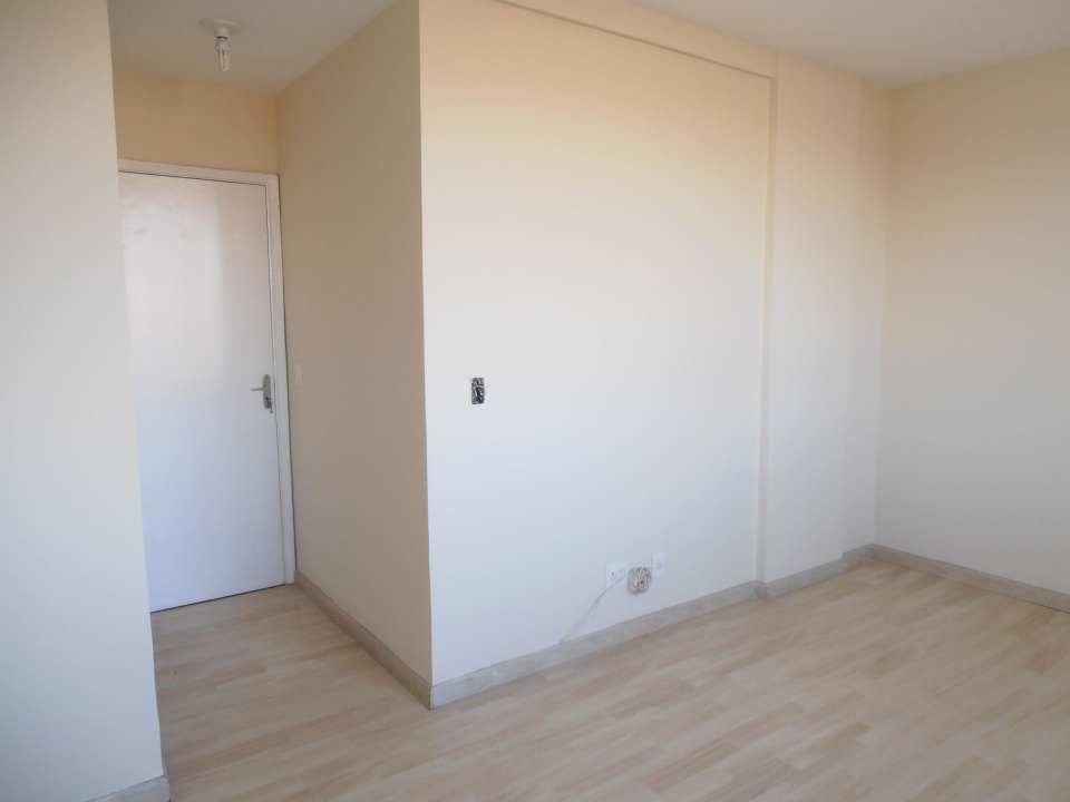 Apartamento Rua Bangu,Bangu, Rio de Janeiro, RJ Para Alugar, 2 Quartos - SA0092 - 31
