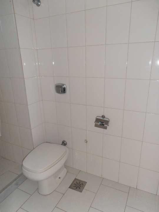 Apartamento Rua Bangu,Bangu, Rio de Janeiro, RJ Para Alugar, 2 Quartos - SA0092 - 35