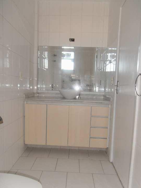 Apartamento Rua Bangu,Bangu, Rio de Janeiro, RJ Para Alugar, 2 Quartos - SA0092 - 37