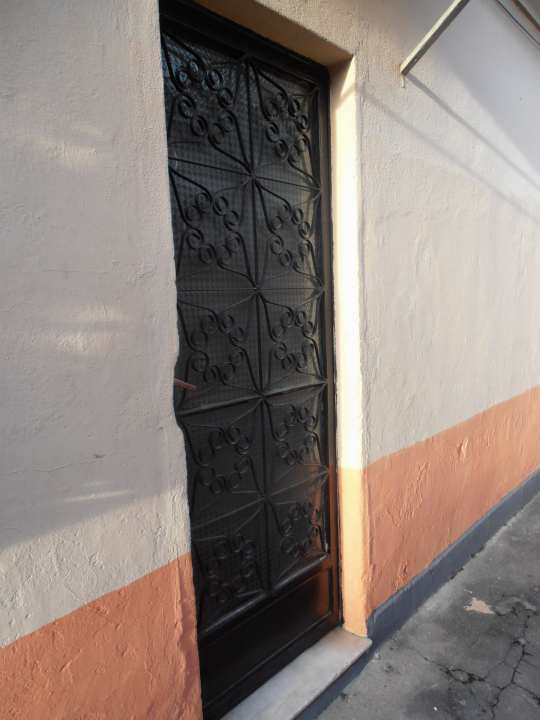 Casa para alugar Rua Acesita,Bangu, Rio de Janeiro - R$ 600 - SA0087 - 7
