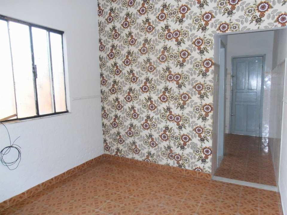 Casa para alugar Rua Acesita,Bangu, Rio de Janeiro - R$ 600 - SA0087 - 10