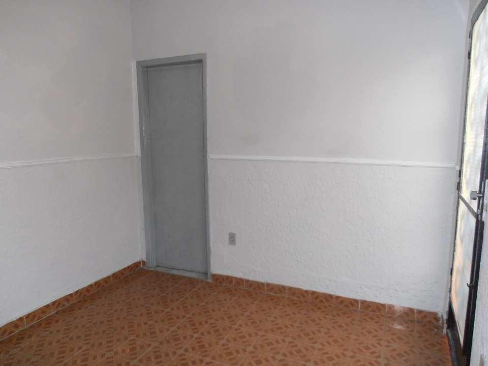 Casa para alugar Rua Acesita,Bangu, Rio de Janeiro - R$ 600 - SA0087 - 11