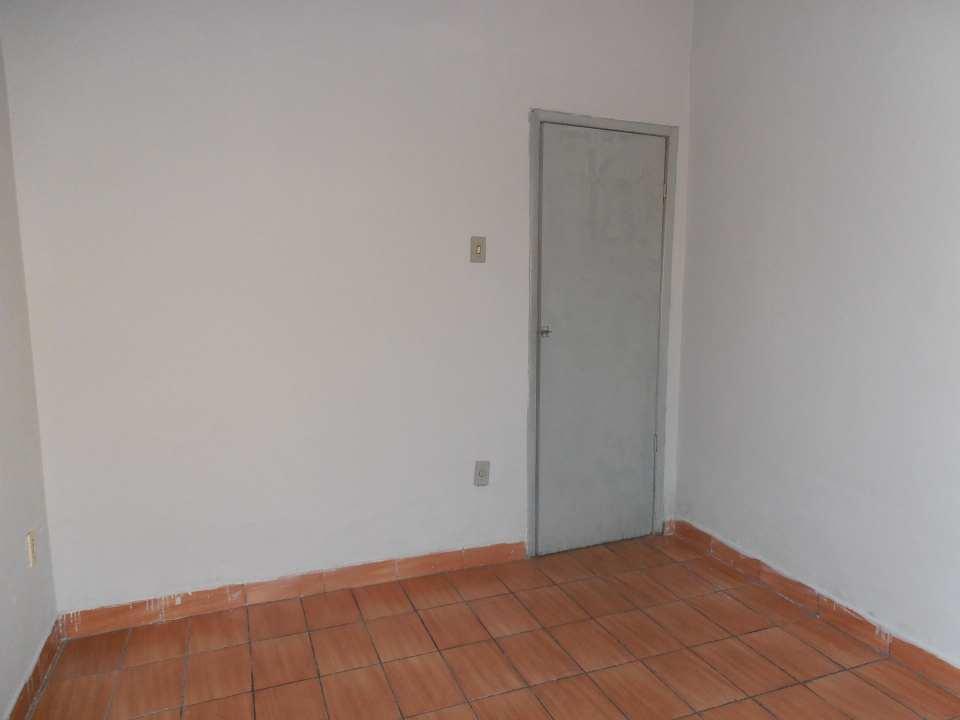 Casa para alugar Rua Acesita,Bangu, Rio de Janeiro - R$ 600 - SA0087 - 14