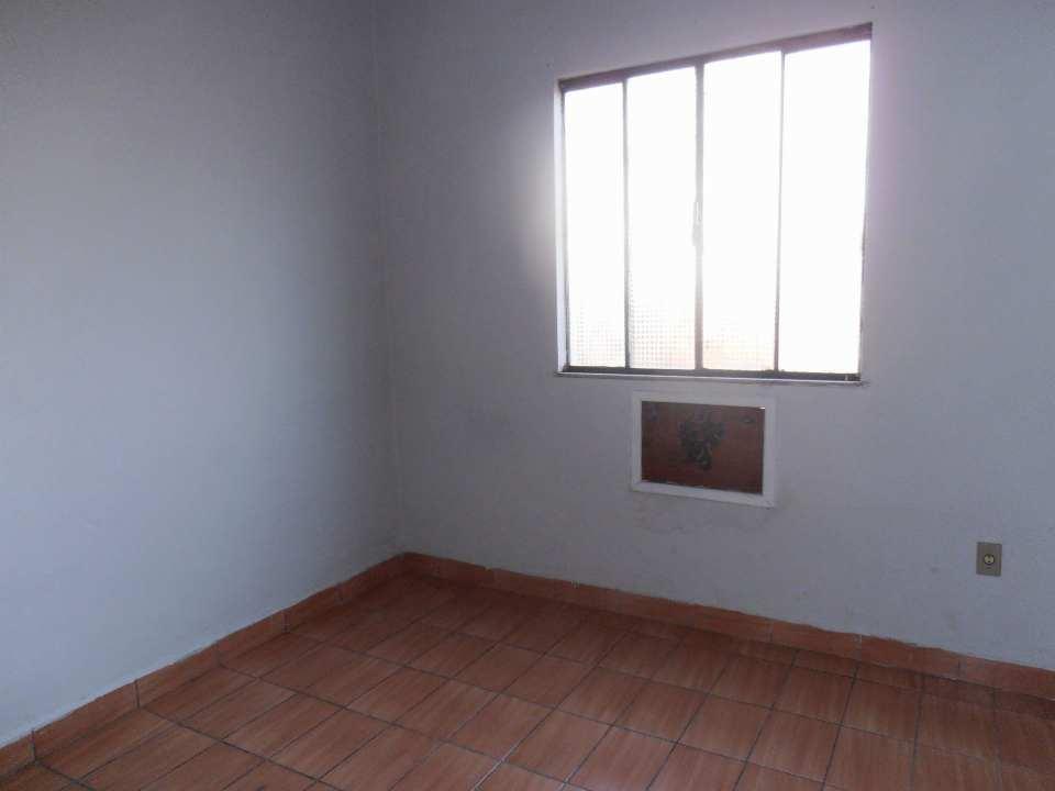 Casa para alugar Rua Acesita,Bangu, Rio de Janeiro - R$ 600 - SA0087 - 15