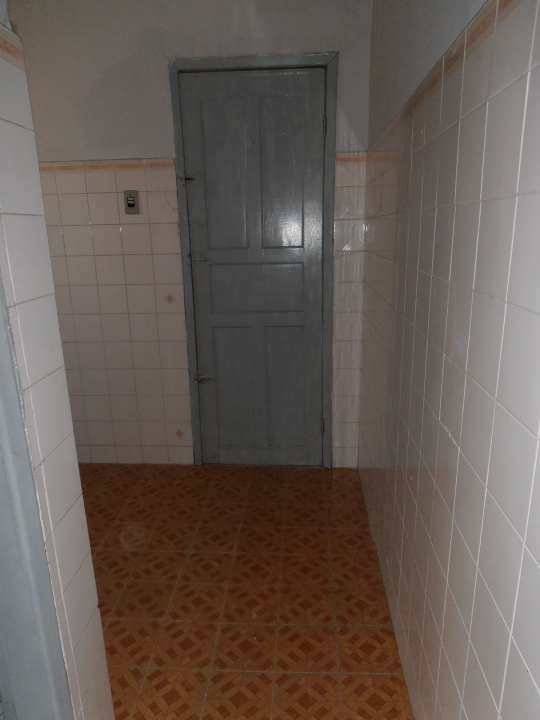 Casa para alugar Rua Acesita,Bangu, Rio de Janeiro - R$ 600 - SA0087 - 21