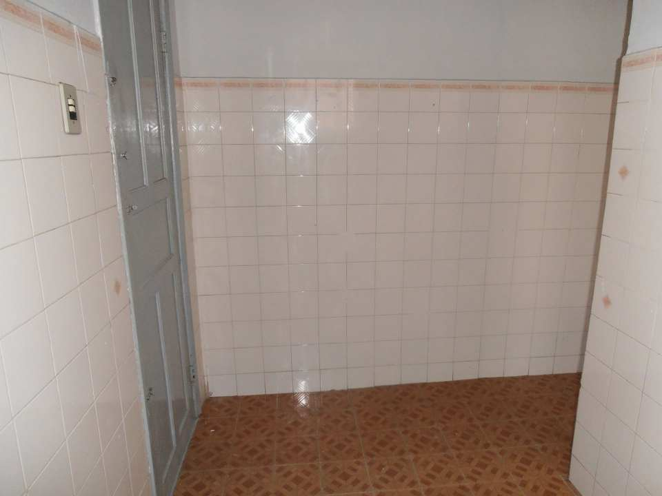 Casa para alugar Rua Acesita,Bangu, Rio de Janeiro - R$ 600 - SA0087 - 23