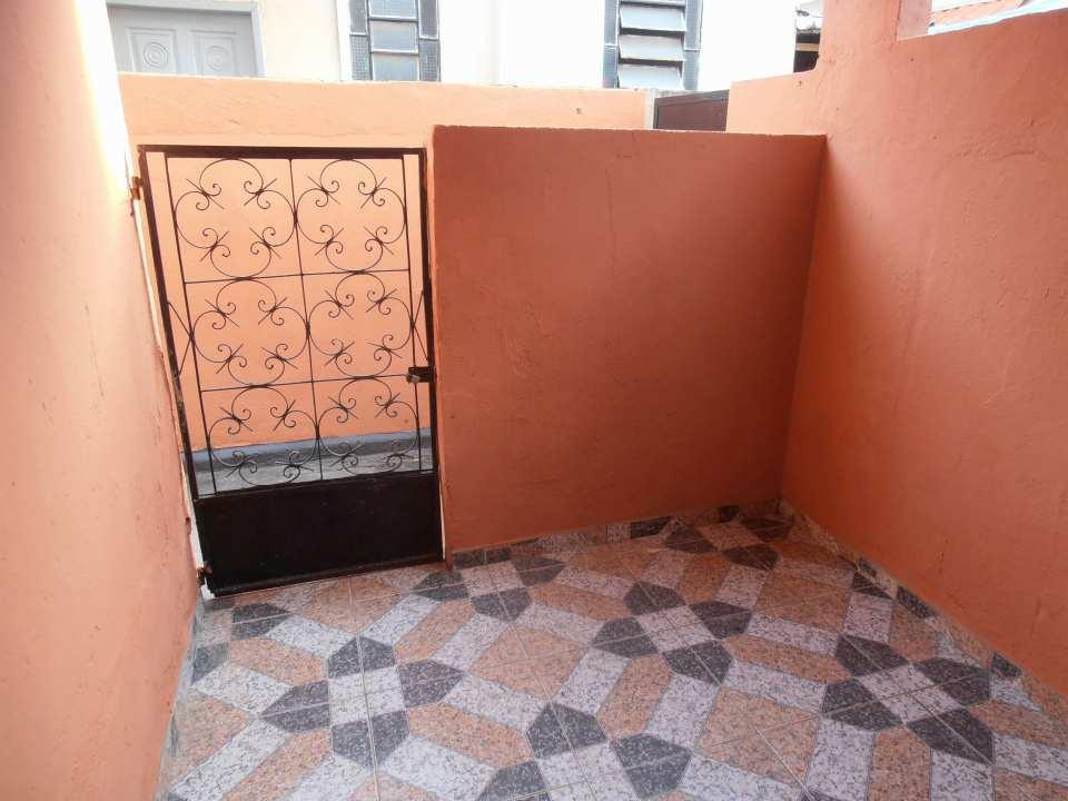 Casa para alugar Rua Acesita,Bangu, Rio de Janeiro - R$ 600 - SA0087 - 29