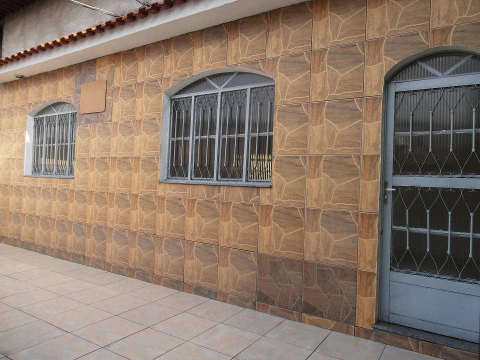 Casa para alugar Rua Senador Maynard Gomes,Bangu, Rio de Janeiro - R$ 700 - SA0108 - 5