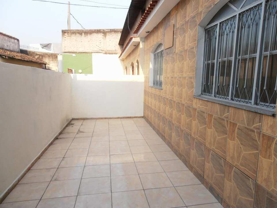 Casa para alugar Rua Senador Maynard Gomes,Bangu, Rio de Janeiro - R$ 700 - SA0108 - 6